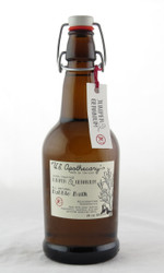 Shop now for Juniper and Geranium Bubble Bath U.S. Apothecary 16oz
