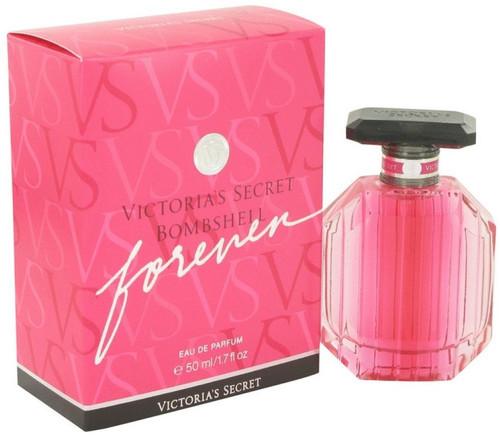 Bombshell Forever Eau de Parfum Victoria's Secret 1.7oz