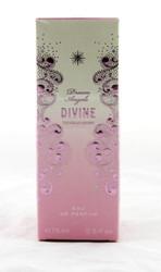 Divine Dream Angels Eau de Parfum Victoria's Secret 2.5oz