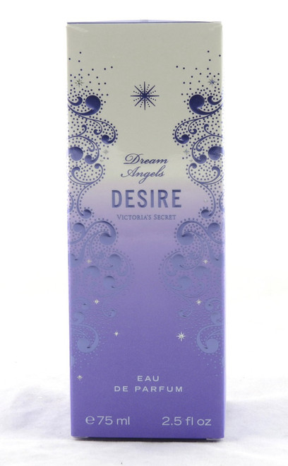 Desire Dream Angels Eau de Parfum Victoria's Secret 2.5oz