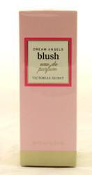 Blush Dream Angels Eau de Parfum Victoria's Secret 2.5oz