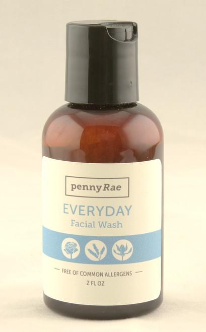 Everyday Facial Wash Penny Rae 2oz