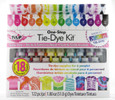 Tie Dye Party Extra Large One Step Tie Dye Kit Tulip