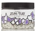 Lavender Zum Tub Bath Salts Indigo Wild 12oz
