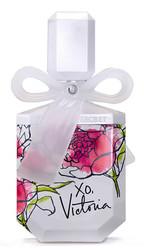 XO, Victoria Eau de Parfum Victoria's Secret 3.4oz