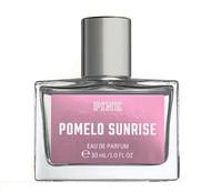 Pomelo Sunrise PINK Eau de Parfum Victoria's Secret 1oz