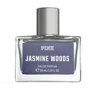 Jasmine Woods PINK Eau de Parfum Victoria's Secret 1oz