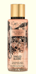 Tangled Blooms Untamed Fragrance Mist Victoria's Secret 8.4oz