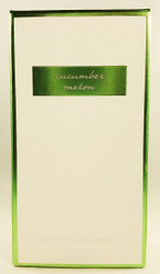 Cucumber Melon Eau de Toilette Bath and Body Works 2.5oz