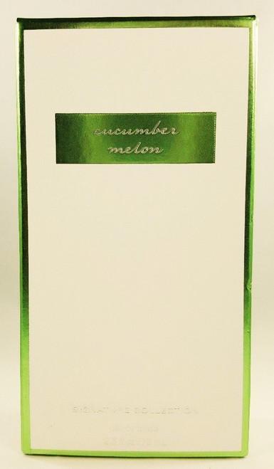 Cucumber Melon Eau de Toilette Bath and Body Works 2.5oz