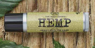 Hemp Lip Protector Balm The Body Shop 0.14oz