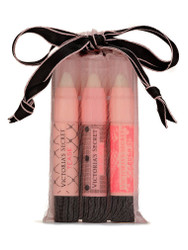 Solid Eau de Parfum Crayon Tube Gift Set 3-Piece Victoria's Secret