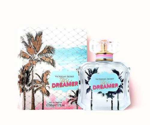 Tease Dreamer Eau de Parfum Victoria's Secret 1.7oz