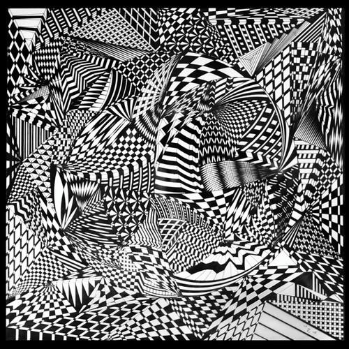 Sphere 500 Piece Jigsaw Puzzle Robert Bedard Sunsout