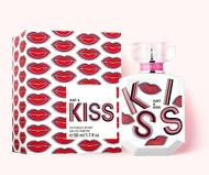 Just A Kiss Eau de Parfum Victoria's Secret 1.7 oz