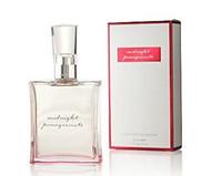 Midnight Pomegranate Eau de Toilette Bath and Body Works 2.5oz