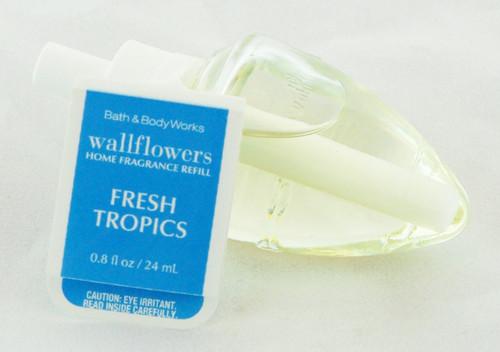Fresh Tropics Island Getaway Home Fragrance Oil-Buy Now!
