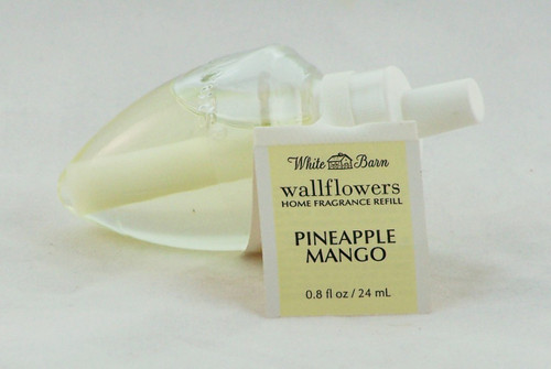 Shop at Archway Variety now for Pineapple Mango Wallflower Fragrance Refill!