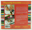 Buy Friendship Bracelet Craft Activity Kit now at Archway Variety