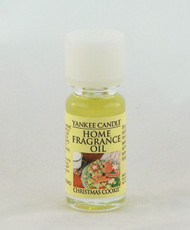 Click here to buy Christmas Cookie Home Fragrance Oil! Hurry, supplies limited!