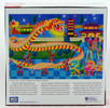Buy now! Dragon Dance 1000 piece Heronim Heirloom Collection Jigsaw
