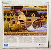 Buy here now! Heronim Old Cider Mill 1000 piece Jigsaw Puzze