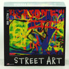 Shop now for Red Mess Graffiti Street Art Jigsaw Puzzle