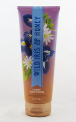 Shop at Archway Variety now for Wild Iris Honey Golden Body Scrub Bath and Body Works