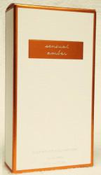 Sensual Amber Eau de Toilette Bath and Body Works 2.5oz