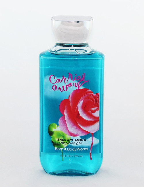 Shop now for Carried Away Shower Gel Body Wash