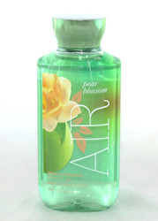 Shop now for Air Pear Blossom Shower Gel Body Wash Bath and Body Works