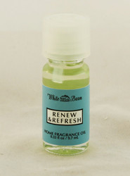 Shop now for Renew and Refresh Stress Relief Home Fragrance Oil