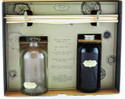 Limited Supply! Stem No.57 Reed Diffuser Set Simpatico
