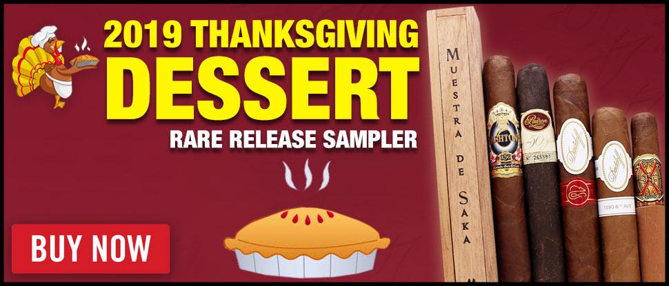 2019-thanksgiving-dessert-banner.jpg