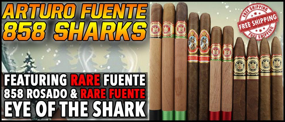 858-sharks-banner.jpg