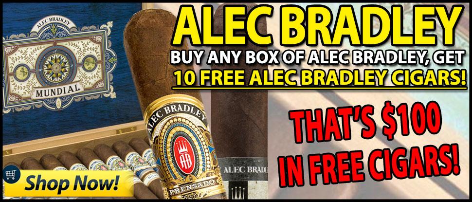 ab-free-cigars-banner.jpg