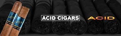 acid-cigars-cigarking.jpg
