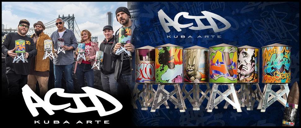 acid-kuba-arte-banner.jpg