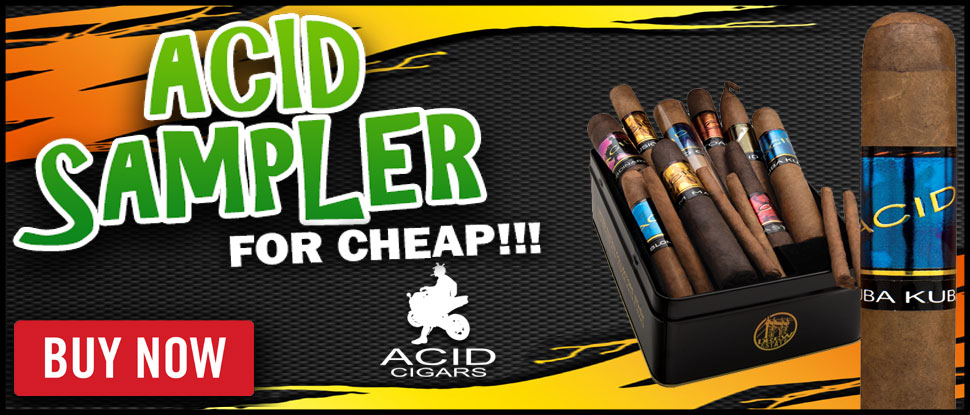 acid-sampler-banner.jpg