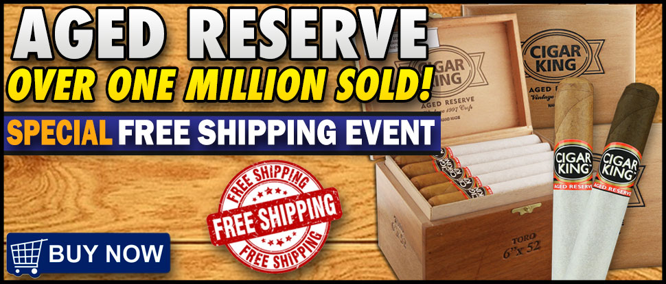 aged-reserve-free-shipping-banner.jpg