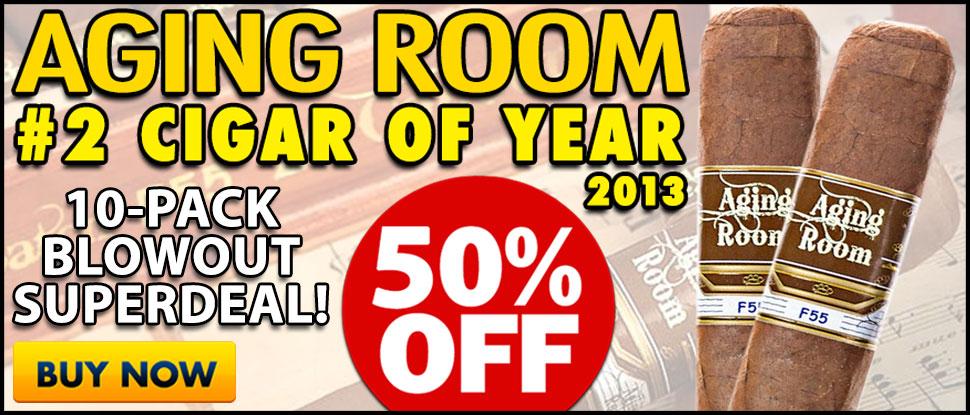 aging-room-f55-banner.jpg