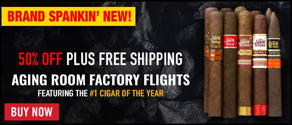 aging-room-factory-flight-2020-banner.jpg