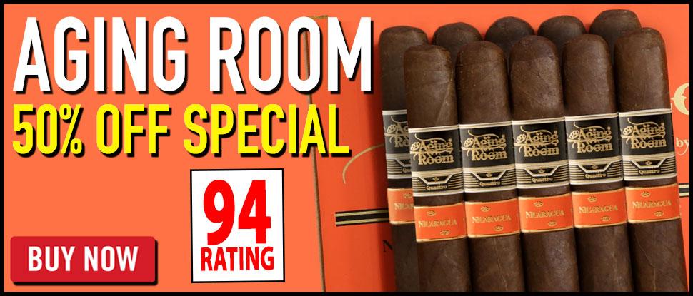 aging-room-nicaragua-50-percent-off-banner.jpg