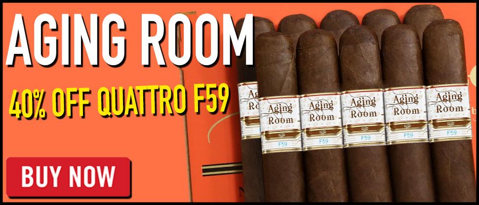 aging-room-quattro-f59-banner.jpg