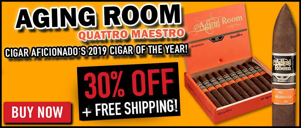 aging-room-quattro-nicaragua-maestro-banner.jpg