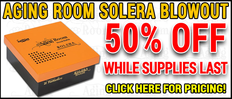 aging-room-solera-blowout.jpg