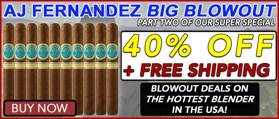 aj-fernandez-big-blowout-banner.jpg