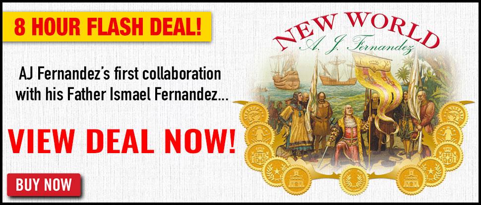 aj-fernandez-new-world-2020-banner.jpg