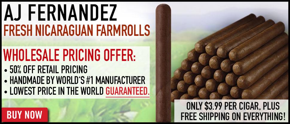 aj-fernandez-nicaraguan-fresh-farmrolls-banner.jpg