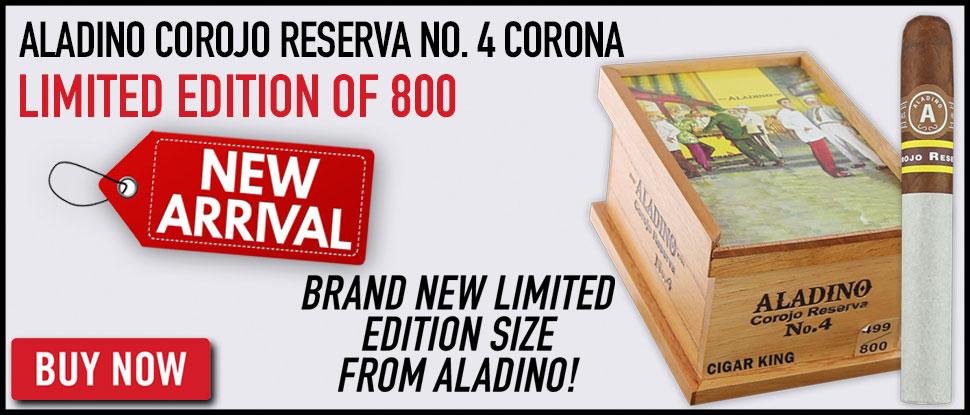 aladino-corojo-reserva-no4-banner.jpg